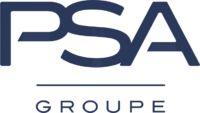 PSA Peugeot Citroën – Wikipédia, a enciclopédia livre