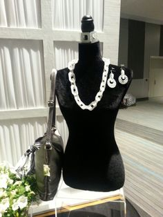 Penelope Ann jewelry