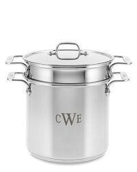 Best Nonstick Cookware & Top Quality Cookware | Williams-Sonoma $149.95