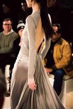 Ralph Lauren Gorgeous