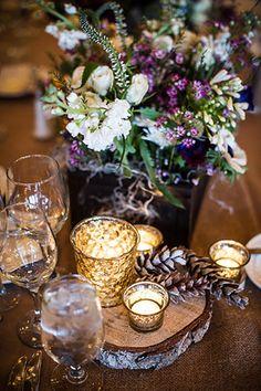 Wedding Colors |