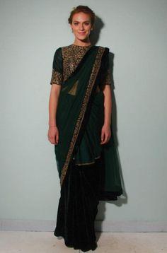 Ridhi Mehra Info & Review | Bridal & Trousseau Designers in Delhi | Wedmegood