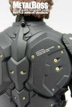 1.bp.blogspot.com -Uaf_b7h-PwU T3kP2vhIPPI AAAAAAAAwxA ZAy29m8Oj2k s640 836_battle_armor.jpg