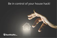 Rental Management Tips by RentMindMe is provides tutorials on how to use our property management software along with tips for making rental management easy. Management Tips, Property Management, Any Job, Home Hacks, Work On Yourself, Tools, How To Make, Blog, Diy
