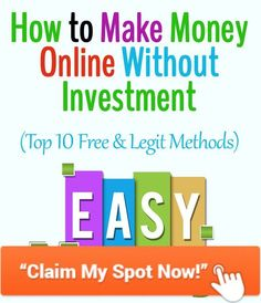 Here are the real extra ways to make money from home so you can get an extra paycheck every month, affiliate marketing for beginners using Clickbank products Anyone can make money online from home or wherever they want. https://ok.ru/dk?cmd=logExternal&st.cmd=logExternal&st.link=http://money.goglmogl.ru/609/&st.name=externalLinkRedirect&st.tid=67735165381455&st._aid=WideFeed_openLink  Make money from home is possible, these easy steps will show you how to start blogging and make money from…