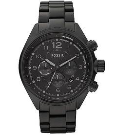 black mesh strap watch mens - Пошук Google