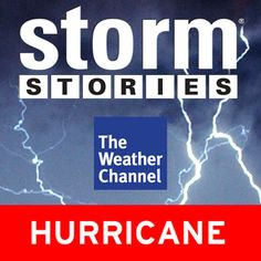 Storm Stories: Hurricane Georges - The Weather Channel | News...: Storm Stories: Hurricane Georges - The Weather Channel | News… #News