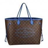 Louis Vuitton Neverfull GM $212.99 http://www.louisvuittonfire.com