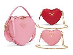mini change pouch essential oil bag coin purse Zip Wallet Money Wallet Change Purse Spring Day Zipper Pouch ITY-BITY