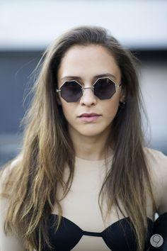 37 melhores imagens de óculos no Pinterest   Óculos, Óculos de Sol e ... 768f94a891