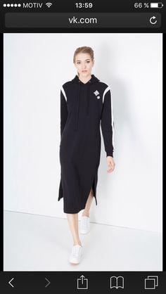 Lakbi  Dress, sport