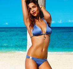 Beautiful Bikinis | Ola Nina - We love the ocean