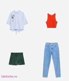 Vive la France Outfit, Pants, Fashion, Live, Trouser Pants, Moda, La Mode, Women's Pants, Fasion