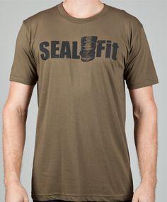 Sealfit Wod Journal Pdf