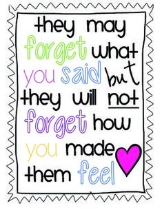Classroom Inspirational Sayings-Posters Quotes For Kids, Quotes To Live By, Me Quotes, Classroom Fun, Classroom Organization, Kindergarten Classroom, Teaching Quotes, Education Quotes, Teacher Tools