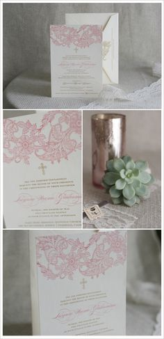Storkie Communion Invitations for perfect invitations layout