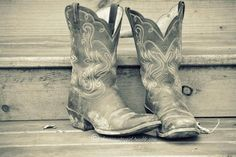 Boots.!. Boot them up (;