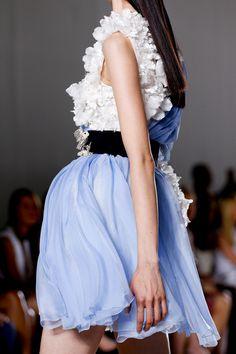 (13) Fashion | Tumblr