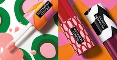 Marimekko and Clinique collaborate for 2018, bringing beauty and design together.