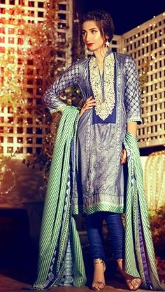 Orient-Textiles-Eid-Collection-2015-15-premium-dresses-0011.jpg (282×500)