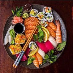 Japanese Diet - Instagram-Foto von Food Health Fitness • 29. Januar 2016 um 02:58 More Discover the World's First & Only Carb Cycling Diet That INSTANTLY Flips ON Your Body's Fat-Burning Switch
