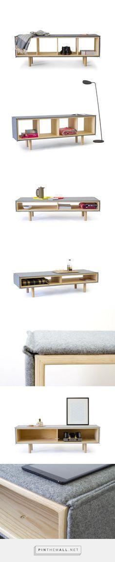 Snuggly Furniture | Yanko Design - created via https://pinthemall.net/