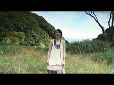 安藤裕子 / Yuko ANDO - 海原の月 / Unabara no tuki (meaning: Moon in the ocean) - YouTube