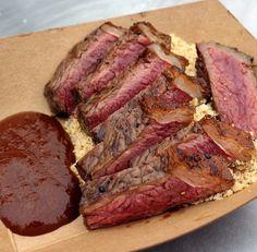 Meatopia UK: em Londres, no maior festival de barbecue do mundo