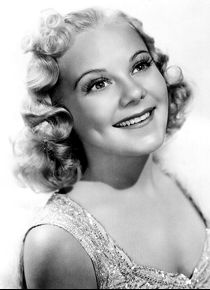 Sonja Henie (April 8, 1912 – October 12, 1969) was a Norwegian figure skater and film star. She was a three-time Olympic Champion (1928, 1932, 1936) in Ladies Singles, a ten-time World Champion (1927–1936) and a six-time European Champion (1931–1936). Henie won more Olympic and World titles than any other ladies figure skater. At the height of her acting career she was one of the highest paid stars in Hollywood.