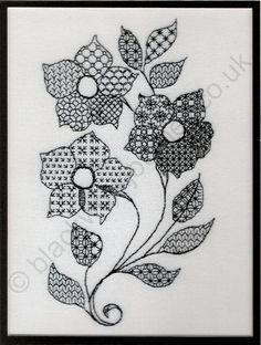 CH0171 Flower Spray 500.jpg (500×662)