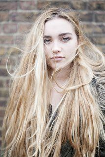 Hair Plus Bare – The sexy hair is only the beginning Lady Macbeth, London Film Festival, Florence Pugh, Female Images, Pretty Woman, Pretty Girls, Actors & Actresses, Beautiful Women, Beautiful People