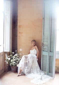 Silvana Tedesco  www.lostinlovephotography.com