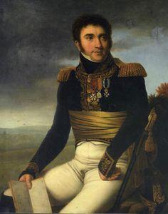 Jean-Marie-Antoine Defrance (1771-1835)Jean-Marie Antoine Defrance, né le 21 septembre 1771 à Wassy en Haute-Marne et mort le 6 juillet 1855 à Épinay-sur-Seine, est un général français ayant participé aux guerres de la Révolution française et de l'Empire.