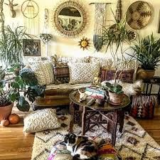 3215 Best Bohemian Images In 2019 Anthropologie Anthropologie