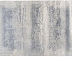 NO 114231I View All Rugs | Stark