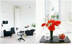 The Design Chaser: Through the Lens of | Janne Peters