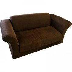 Sofas - Luckys Discount Centre Sleeper Couch, Lounge Suites, Sofas, Couches, Data Sheets, High Quality Furniture, Online Furniture, Space Saving, Guest Room