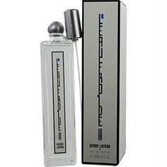 Serge Lutens L'eau Froide By Serge Lutens Eau De Parfum Spray 3.4 Oz