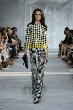 http://world.dvf.com/runway-collections?cgid=spring-2015