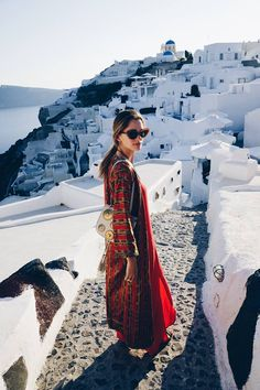 Mykonos, Santorini, Unique Hotels, Acropolis, The Great Outdoors, Greece, Wanderlust, Feminine, Celebrities