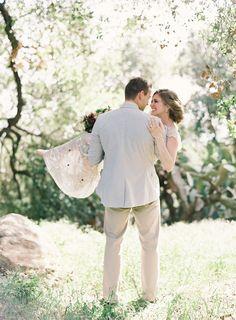 #wedding #bridal #photography