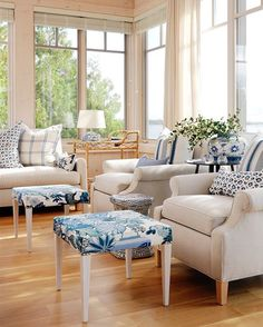 1000 images about living room inspiration on pinterest for 6 foot wide living room