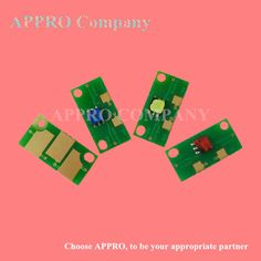 Find More Cartridge Chip Information about 1set/lot toner reset chip Magicolor 5550 5570 5650 5670 Toner Chip  for konica Minolta toner Cartridge  chip,High Quality toner chips,China reset chip Suppliers, Cheap konica minolta chip from APPRO Office Supplies on Aliexpress.com