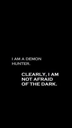 The Mortal Instruments quotes are honestly my favorite. Mortal Instruments Quotes, Immortal Instruments, Alec Lightwood Aesthetic, Serie Got, Scared Of The Dark, Will Herondale, Cassandra Clare Books, Clace, The Dark Artifices