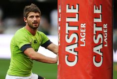 Willie le Roux, Springboks Rugby, Logos, Sports, Hs Sports, Logo, Excercise, A Logo, Sport, Exercise