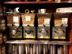 Mantequillas de nueces - Whole Foods Market