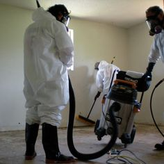 Spaulding Decon franchise Cleaning Franchise, Cleaning Business, Vacuums, Home Appliances, The Unit, House Appliances, Vacuum Cleaners, Kitchen Appliances