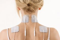 The TENS Unit for Improved Treatment of TMJ Disorders One of the most common procedures used by the neuromuscular dentist to treat the symptoms of temporomandibular disorder or TMD, is the use of electrical muscle stimulation. The stimulation helps to relax the muscles associated with the joint and particularly the teeth that may be suffering …
