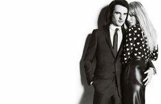 couple fashion photography - Google Search