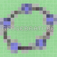 96 best mathe images mathe punkte geometrie. Black Bedroom Furniture Sets. Home Design Ideas